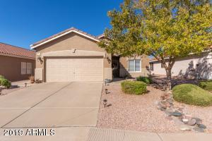 8160 E OSAGE Avenue, Mesa, AZ 85212