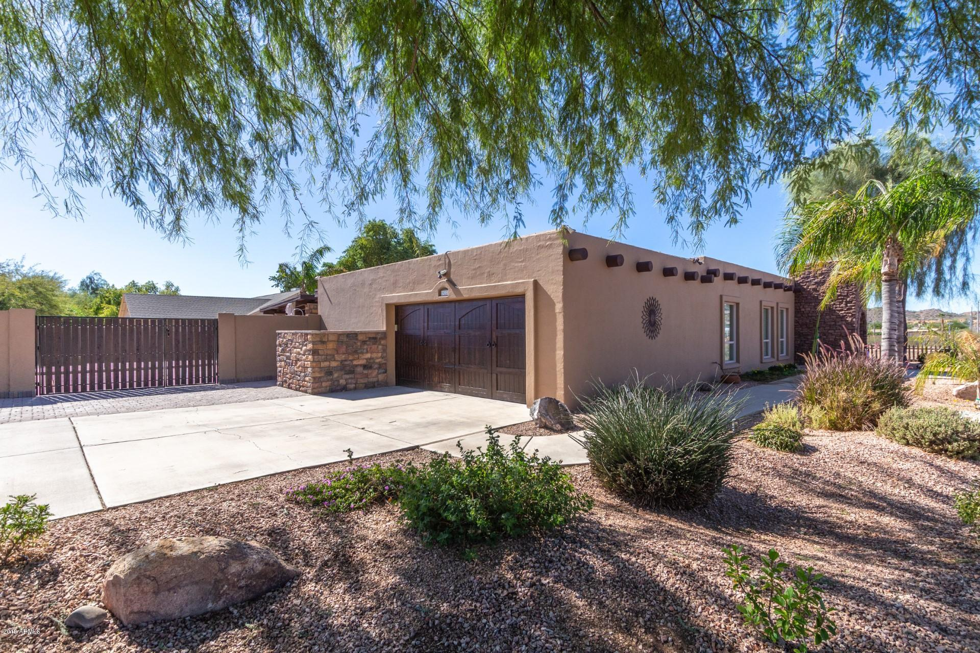 Photo of 19228 N 30TH Street, Phoenix, AZ 85050