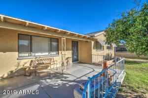 225 S WILLIAMS, Mesa, AZ 85204
