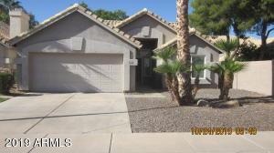 1230 N CONGRESS Drive, Chandler, AZ 85226