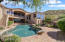 12927 N 130TH Way, Scottsdale, AZ 85259