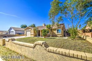 4532 N 77TH Drive, Phoenix, AZ 85033