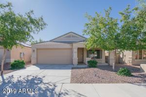 9869 W SALTER Drive, Peoria, AZ 85382