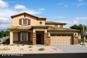 1316 E AQUARIUS Place, Chandler, AZ 85249