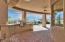 8300 E DIXILETA Drive, 280, Scottsdale, AZ 85266