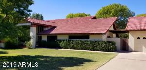 14046 N 64th Drive, Glendale, AZ 85306