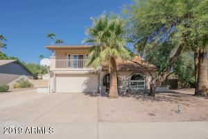 6132 W POINSETTIA Drive, Glendale, AZ 85304