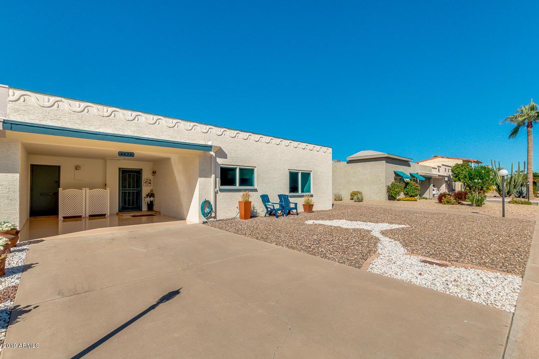 Photo of 4634 N 78TH Street, Scottsdale, AZ 85251