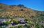 24028 N 116TH Way, Scottsdale, AZ 85255