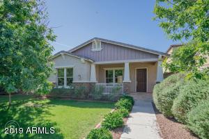2946 N HERITAGE Street, Buckeye, AZ 85396