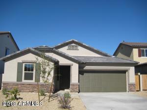 10230 W LEVI Drive, Tolleson, AZ 85353