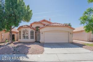 12555 W ROANOKE Avenue, Avondale, AZ 85392