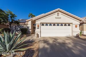 15068 W FAIRMOUNT Avenue, Goodyear, AZ 85395