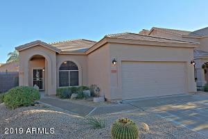 4225 E ROWEL Road, Phoenix, AZ 85050