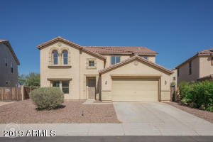 25636 W PLEASANT Lane, Buckeye, AZ 85326