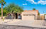 11821 N 110TH Place, Scottsdale, AZ 85259