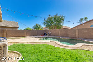12401 W MARSHALL Avenue, Litchfield Park, AZ 85340