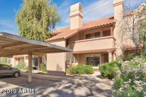 4901 E KELTON Lane, 1269, Scottsdale, AZ 85254