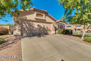 43726 W Carey Drive, Maricopa, AZ 85138