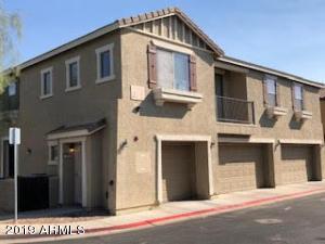 1250 S RIALTO, 59, Mesa, AZ 85209
