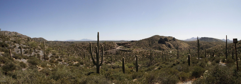 Photo of 9107 E Grapevine Pass, Scottsdale, AZ 85262