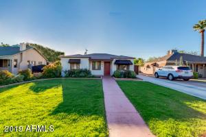 1626 N LAUREL Avenue, Phoenix, AZ 85007