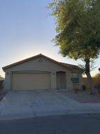 33856 N CHERRY CREEK Road, Queen Creek, AZ 85142