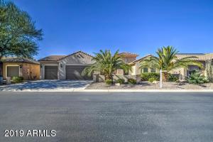 7312 W TRENTON Way, Florence, AZ 85132