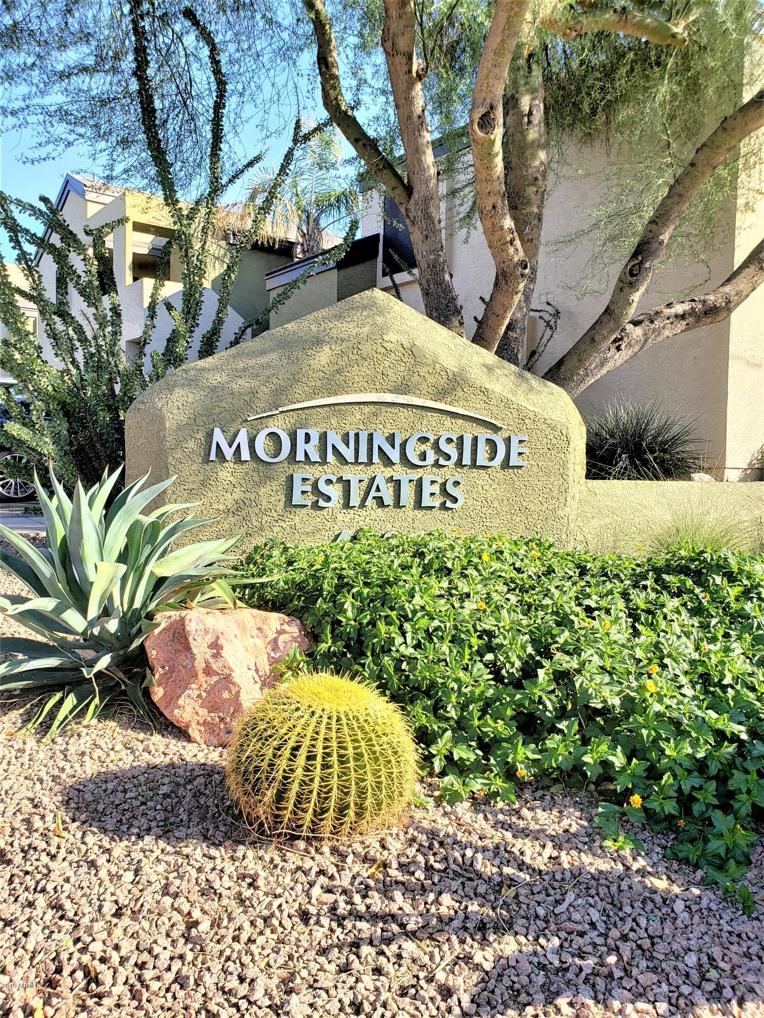 Photo of 4201 N 20TH Street #221, Phoenix, AZ 85016