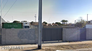 5828 W MARKET Street, 22, Glendale, AZ 85301