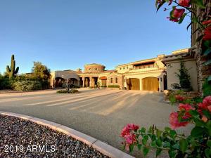 7808 E VIA DONA Road, Scottsdale, AZ 85266
