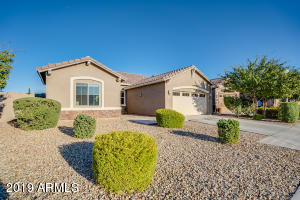 27203 N 78TH Lane, Peoria, AZ 85383