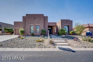 8508 S 29TH Street, Phoenix, AZ 85042