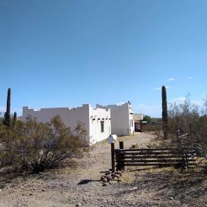 5121 E 18TH Avenue, Apache Junction, AZ 85119