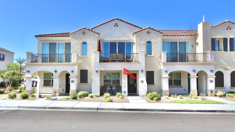 Photo of 2245 S Sabino Drive #102, Gilbert, AZ 85295