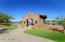 18828 N Jameson Drive, Maricopa, AZ 85138