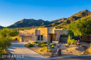 14004 E GERONIMO Road, Scottsdale, AZ 85259