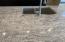 Bianco Romano Supreme Granite