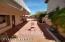 5602 S CROWS NEST Road, Tempe, AZ 85283