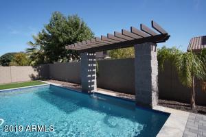 4309 S ELLESMERE Street, Gilbert, AZ 85297