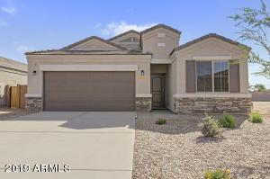 30946 W WHITTON Avenue, Buckeye, AZ 85396