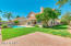1969 E PALOMINO Drive, Tempe, AZ 85284