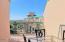 2302 N Central Avenue, 609, Phoenix, AZ 85004