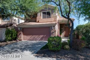 30403 N 42ND Place, Cave Creek, AZ 85331