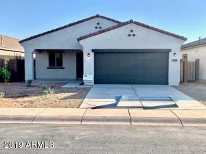 45645 W SKY Lane, Maricopa, AZ 85139