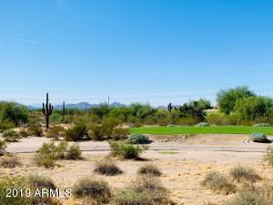 19460 N 84TH Street, Scottsdale, AZ 85255
