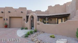 7025 E SUMMIT TRAIL Circle, Mesa, AZ 85207