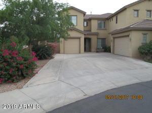 3997 E SCORPIO Place, Chandler, AZ 85249