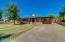 1716 W ROVEY Avenue, Phoenix, AZ 85015
