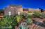 25890 N 104TH Place, Scottsdale, AZ 85255